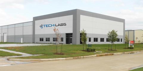 Tech Labs